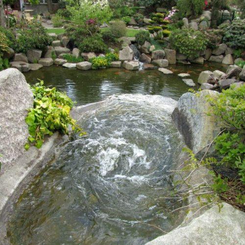 z_garden13